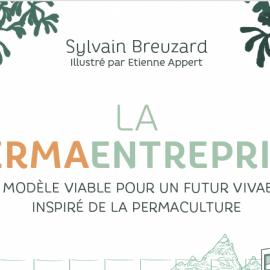 Le Mois de la Qualité – Sylvain Breuzard, 45 minutes pour convaincre… le 15 octobre à 17h